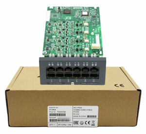 Avaya-IP500-Combination-Card-V2-w-Analog-Trunk-4-Module-700504556-Brand-New