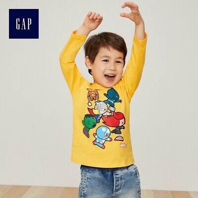 gap boy