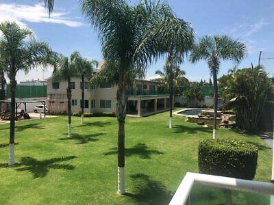 Venta de casa en Sumiya Cuernavaca Morelos
