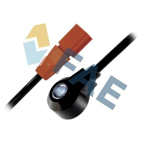 Ignition Knock Detonation Sensor FAE 60149 fits 02-04 VW Passat 4.0L-W8