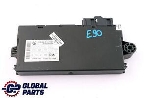 BMW 1 3 Series E87 E90 E91 E92 Seat Control Unit Module ECU 6926371