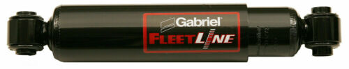 GABRIEL 85932 SHOCK ABSORBER FLEETLINE 85 SERIES