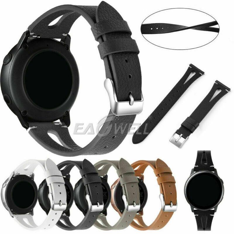 New Diesel Genuine Leather Men /& Women Bracelet FAST SHIPPING!!!