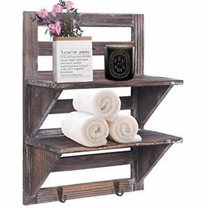 Best Gatco Bathroom Shelves Ebay