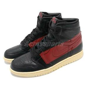 more photos 5a507 9b798 Image is loading Nike-Air-Jordan-1-Retro-High-OG-Defiant-