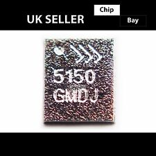 for iPhone 6S 6S Plus RF5150 5150 Antenna Switch IC Chip