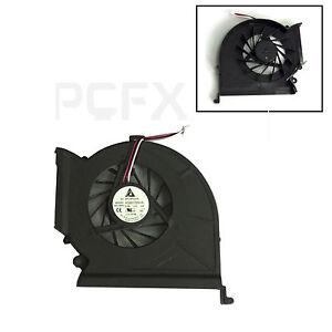 Samsung-NP-R720-NP-R780-R720-FS07DE-portatif-processeur-ventilateur