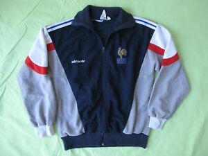 survetement adidas equipe de foot jusqu à 60% www.citroen-barre.com ! 545e6215168