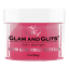 Glam-and-Glits-Ombre-Acrylic-Marble-Nail-Powder-BLEND-Collection-Vol-1-2oz-Jar thumbnail 24