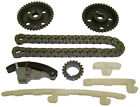 Engine Timing Chain Kit Front Cloyes Gear & Product 9-0383S