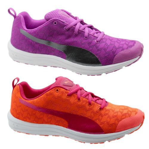 Xt Cordones Para Deportivas Mujer Nu Zapatillas Correr Puma Evader 8Y5qwvB