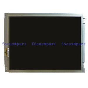 """10.4"""" for Mitsubishi AA104SG01 Industrial LCD Display Replacement 800x600"""