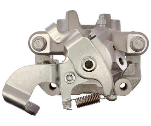 Rear Left Brake Caliper For 2010-2015 Toyota Prius 2011 2012 2013 2014 Raybestos