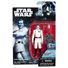 Star Wars Rebels Grand Admiral Thrawn 3.75 Inch Action Figure | HASBRO C1371