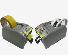 110v 220v Manual Automatic Tape Dispenser Tape Cutter Cutting Machine 5 999 Mm