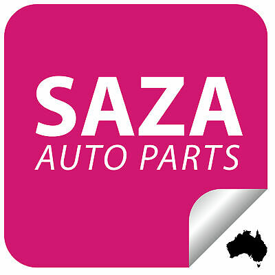 saza.parts