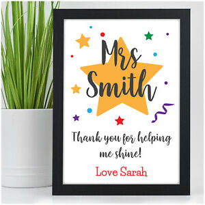 PERSONALISED-Thank-You-Gifts-for-Teacher-Teaching-Assistant-End-of-School-Gifts