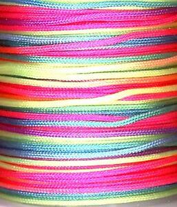 Knuepfgarn-1-mm-1-Spule-5-Meter-multicolor