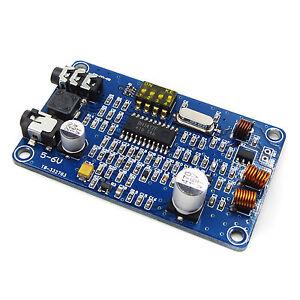 0-5W-2-channel-stereo-FM-PCB-voltage-BH1417-200M-5-6V-FM-Transmitter-BSG