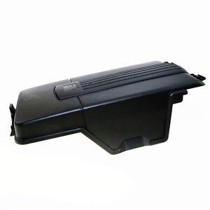 1pcs battery tray cover for vw jetta 5 passat b6 tiguan. Black Bedroom Furniture Sets. Home Design Ideas