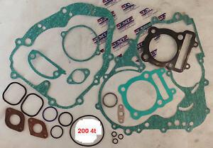 KIT-set-guarnizioni-motore-LML-star-200-cc-4-tempi-COD-SF214-0224