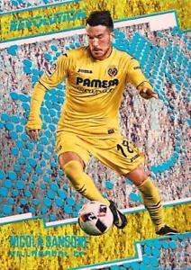 2017-Panini-Revolution-Soccer-Magna-Parallel-49-Villarreal-CF-46-49
