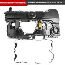 Ventildeckeldichtung BMW 1,8 2,0 N46B20 N46NB20 Ref.11120035738 11128655413