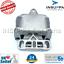 Moteur-Boite-de-vitesses-transmission-Mount-pour-VW-Bora-Golf-MK4-New-Bettle-1J0199555AK miniature 1