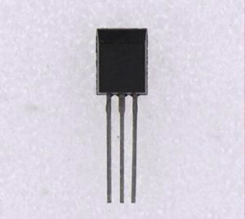 """2SD1779 NEC Transistor SOT-33 D1779 /""""Société britannique depuis 1983 Nikko/"""""""