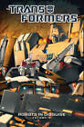 Transformers: Robots in Disguise: Volume 4 by John Barber (Paperback, 2013)