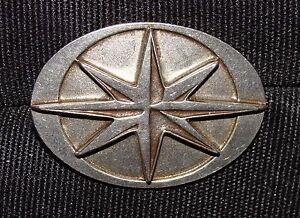 DéTerminé Yamaha Star Drag Midnight Stratoliner Venture Wild Road Anstecknadel Pin Pins
