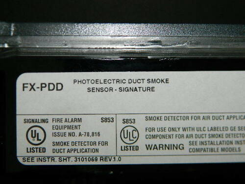 fits D6 D6A NEW Screen Replacement for Fitzmill PN 1532-0040 DS6 and DASO6