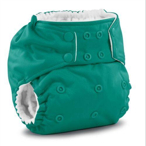 NEW Rumparooz One Size pocket cloth diaper