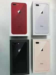 Factory-Unlocked-Apple-iPhone-8-Plus-AT-amp-T-T-Mobile-Verizon-NEW-UNUSED