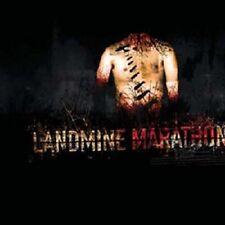 LANDMINE MARATHON - WOUNDED  VINYL LP NEU