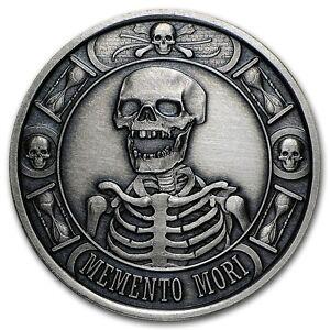 1 Oz Silver Coins Ebay