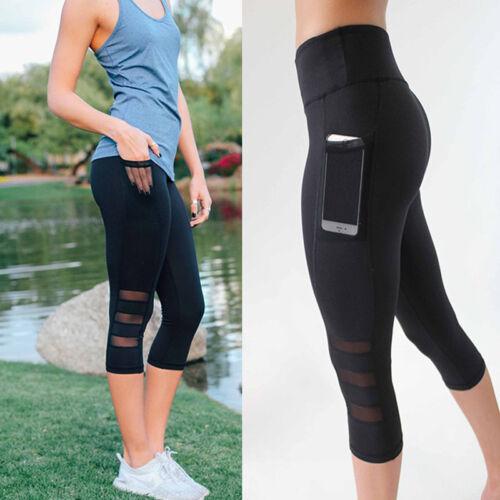 Boost Push Up Leggings Unrestory 6