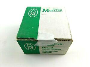 Kloeckner-Moeller-PKZM1-0-6-690V