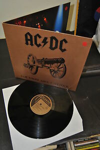 lp-33-ac-dc-for-those-about-to-rock-italia-atlantic-wea-1981-apribile