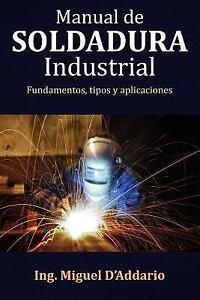Manual de Neumática: Fundamentos, cálculos y aplicaciones