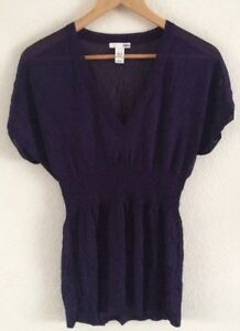 H-amp-M-Top-10-purpura-lt-R19306