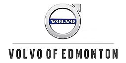 Volvo of Edmonton Certified Used