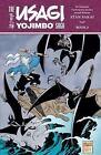Usagi Yojimbo Saga Volume 3 by Stan Sakai (2015, Paperback)