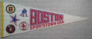 Image is loading Boston-Sportstown-USA-MLB-NFL-NBA-NHL-Full- c14cac9ab18