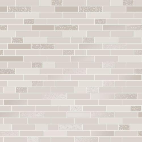 Efecto De Piedra Papel Pintado Oblongo Granito de baldosas-Holden 89194