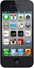 Apple iPhone 4s - 16GB - White (Sprint) Smartphone