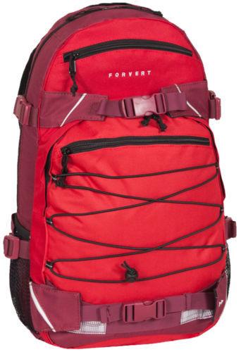Sac Bags Forvert Three À Dos Neuf Louis Couleur L54Aq3jR