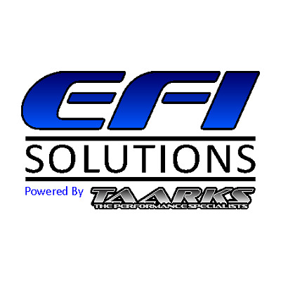 EFI Solutons PTY LTD