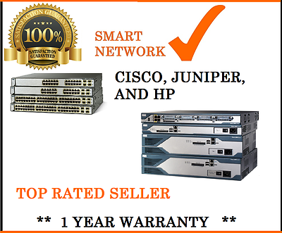 Used Cisco 12000/10-dc-pem 12000 10-port Enhanced Dc Pem Fast Shipping Ideal Gift For All Occasions Enterprise Networking, Servers