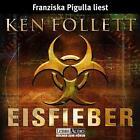 Eisfieber von Ken Follett (2015)